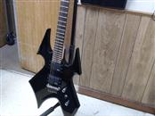 BC RICH Electric Guitar WARBEAST
